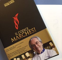 The Marchesi Code