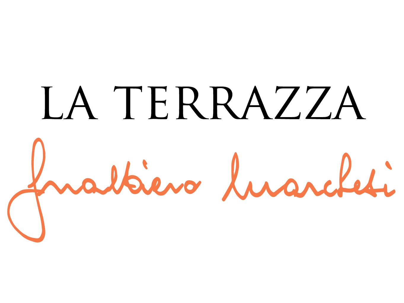 Restaurants Gualtiero Marchesi